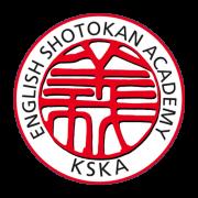 English Shotokan Academy